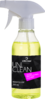 Uni Clean desinfiointispray 300 ml