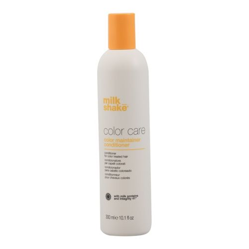 Milk Shake Color maintaner shampoo 300 ml