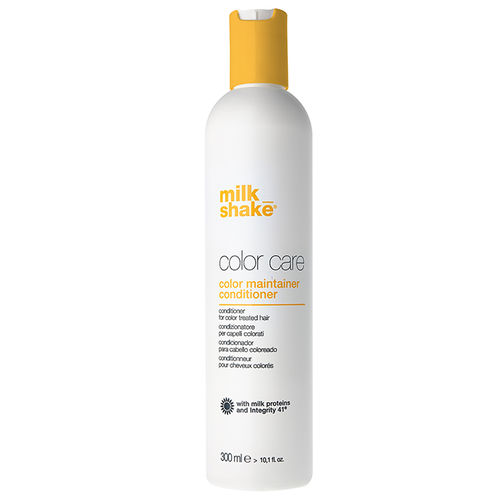 Milk_shake color maintaner conditioner 300 ml